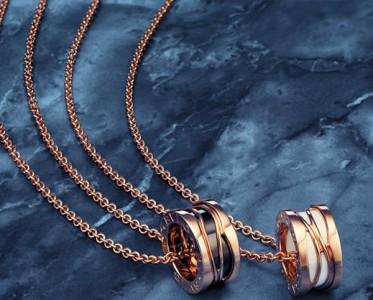 换季备一件「基本款」珠宝,让你的时髦升级!