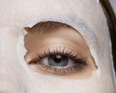 正確使用面膜讓你素顏也能皮膚好狀態!