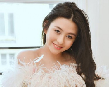 邱淑贞女儿闯进「顶级相亲大会」 成为中国名媛!