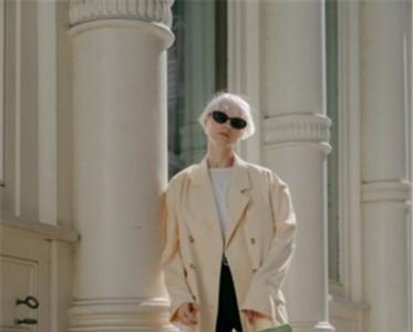 紐約華裔獨立包袋設計師品牌APEDE MOD亮相時裝周