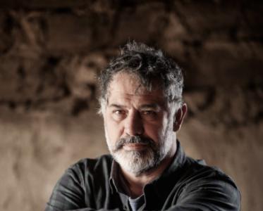 LORO PIANA呈現紀錄片《羊絨:秘境之源》