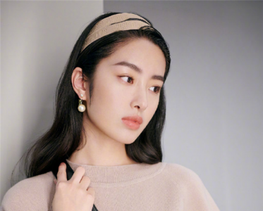 精致的女性腕表:La D de Dior系列