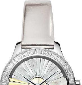 最具标志性的腕表系列:Dior Envol
