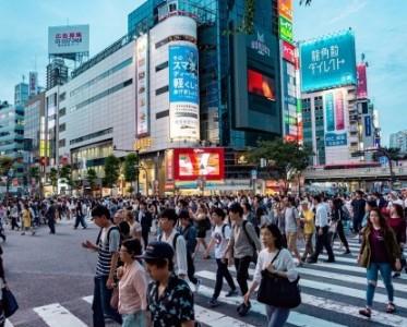 日本销量No.1!帮助你身边的男性拥有健康肌肤