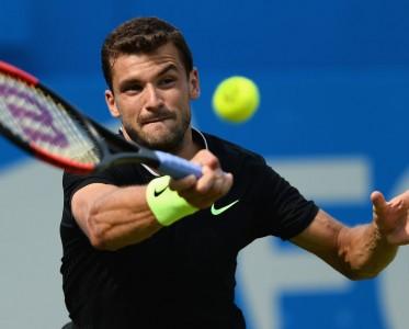 迪米:感染新冠后自我反思 网球不是生活的一切