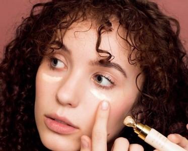 花大价钱买的眼霜 你真的用对了吗?