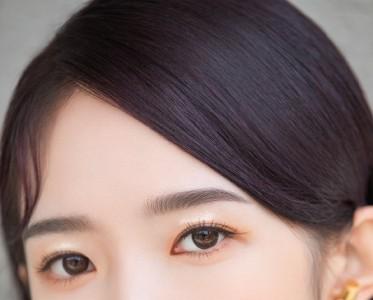 孟美岐果冻妆容上线,原来这个夏天最流行的妆容是这个!