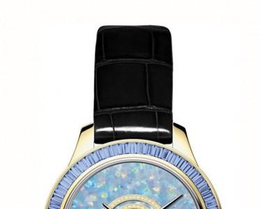 探索Dior Supernatural系列腕表