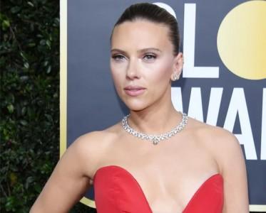 金球獎紅毯圍觀神仙打架 女星都戴了哪些珠寶?