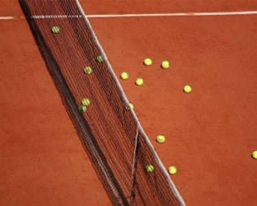 WTA今年增设两站125K赛 为球员提供更多机会