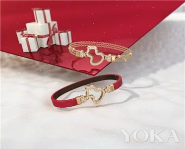 圣诞节最实用礼单,听说99%女生都喜欢 !