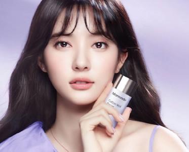 超燃色彩 自信绽放——梦妆春夏彩妆新品上市