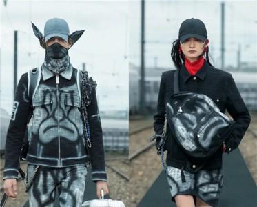 早春衣橱更新,「最懂女人心」的设计师回归!