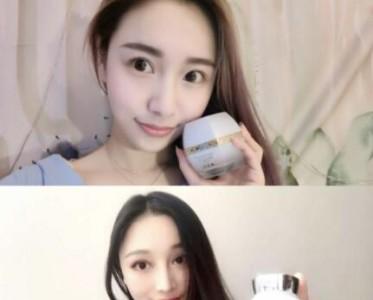 片仔癀化妆品邀请KOL为冬季热卖助力