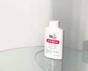 改善发质从头皮做起 适合每天使用的头皮护理神器