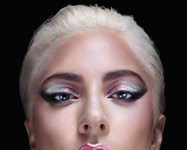 Lady Gaga不好好唱歌也卖口红了?我居然都还挺想买!