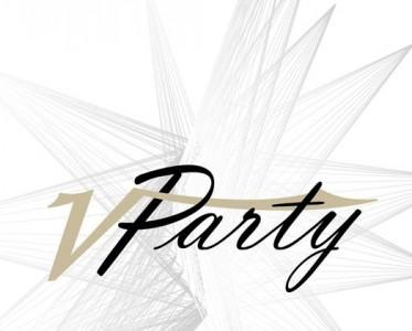《视相Variety》 开幕派对携创刊号在京启幕