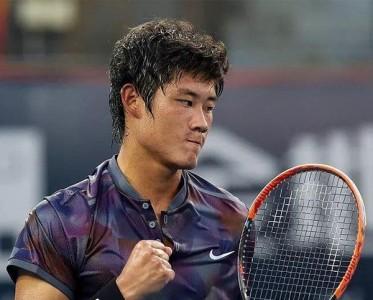澳網資格賽簽表出爐!張之臻遇勁敵 尤曉迪王欣瑜同區