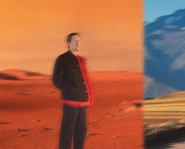 Farfetch与Balenciaga合作推出独家精选系列