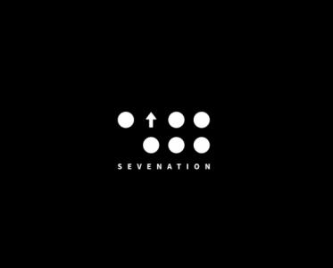 张颜齐加入88rising 联手打造音乐厂牌SEVENATION