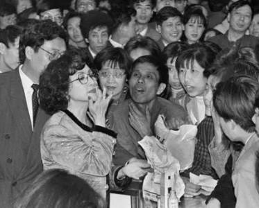 深耕東方美學 俏皙研為中國女性而生