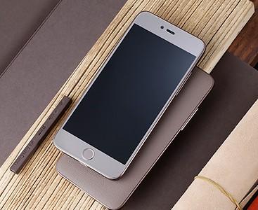 放弃小而美 锤子手机Smartisan M1你会买么
