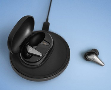 Libratone小鸟音响正式发布TRACK Air真无线耳机系列