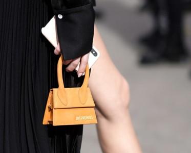 時尚圈人手一支的頂級流量Jacquemus包包你還沒有?