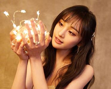 無論何時何地都能讓你看起來18歲的空氣劉海來啦!