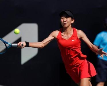 澳網資格賽落幕 中國選手全軍覆沒無人晉級正賽