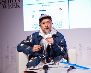 JOYRICH上海时装周 2017AW系列发布