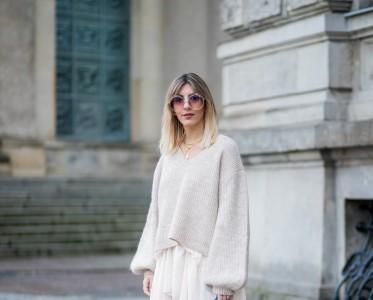 初恋毛衣是什么?为什么潮人都抢着穿?