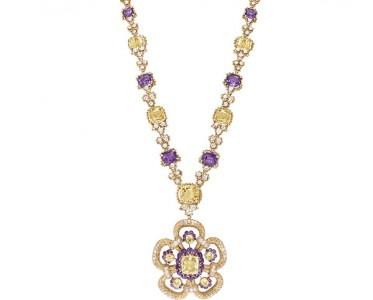 只要你有钱 这些7000多年历史的古董珠宝随便带走