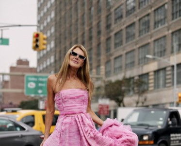 穿?#25293;?#23601;有好心情£¡用亮丽连衣裙迎接阳光季