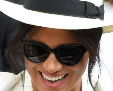 王室风云:平均不到千元 Copy梅根珠宝3件套