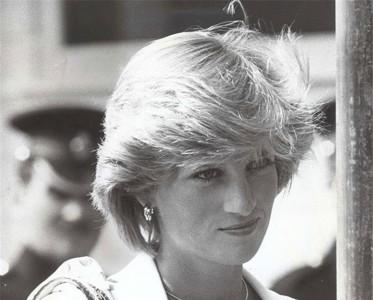 王室風云:愛的回憶和見證,王室成員身上的特殊珠寶