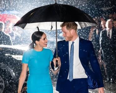 迷戀美人下嫁從夫,那些自愿淪為平民的王子公主