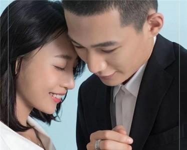 结婚戒指买哪种好?要不要听听大家的选择?