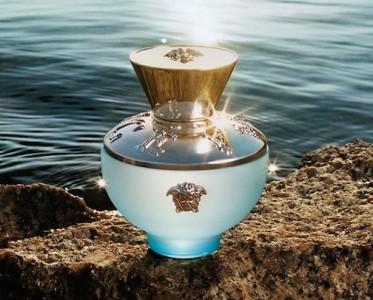 范思哲半岛记忆香水