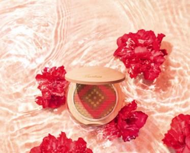 法国娇兰提洛可彩妆系列 丝芙兰独家发售