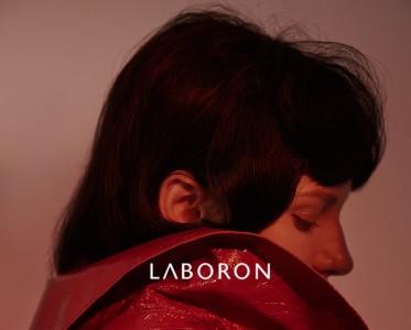 由表及里的时尚实验先锋 Laboron2016秋冬