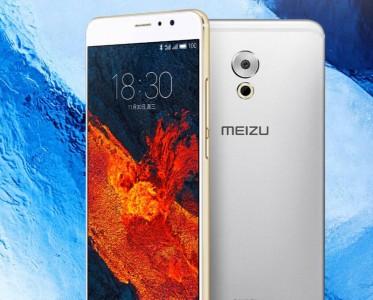 三款国产旗舰手机同时开卖 各凭本事占领市场