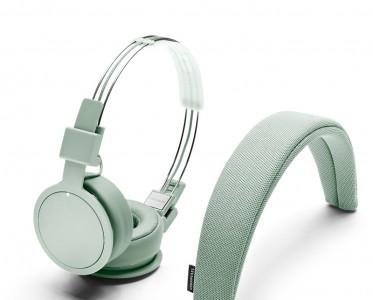 厉害了 这款耳机的灵感源于宇宙爆炸产生的尘埃
