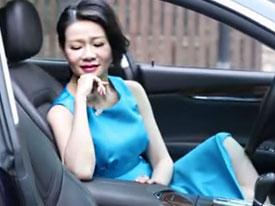 总裁驾到最霸气女总裁薛雯漪