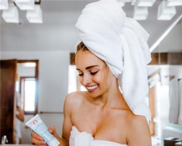 每天都在护肤,其实洗脸也是护肤中重要的一步!