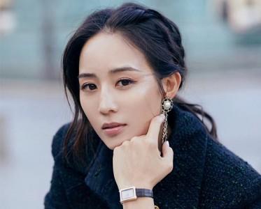 甜酷girl集体上线 这些珠宝也是她们的锦囊妙计!