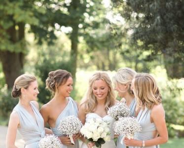 如何说?#34892;»£堪çU页?#22791;完美婚礼的亲生闺蜜