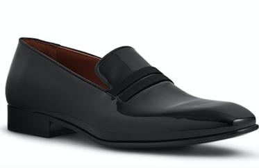Malone Souliers发布首个男士鞋履系列