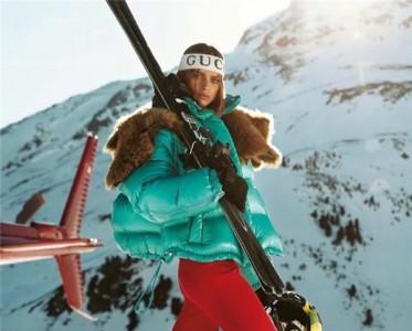 站上滑雪鄙视链顶端,需要砸多少钱?