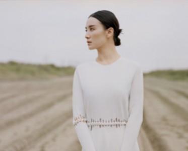 less发布2021春夏系列 —— 无滤镜